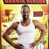 Get Fit With Darrin Henson