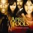 april_fools