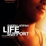 life_support-207x300