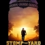 stomp_the_yard-207x300