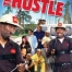 the_hustle-207x300