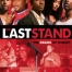 the_last_stand-207x300