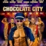chocolate city darrin