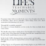 lifes_teachable_moments_back_cover
